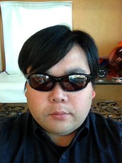 開眼堂 | 群馬県にある、メガネ...