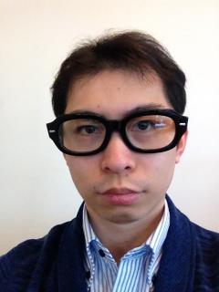 ed3fc5ee41 開眼堂 | 群馬県にある、メガネ・コンタクト・サングラスの専門店 ...